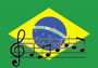 Brazilian Hour