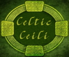 CelticCeili
