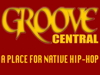 Groove Central