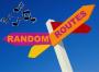 RandomRoutes
