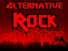 Alt-Rockality