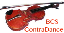 Contradance