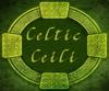 celticceili-logo-sm