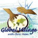 globalvillagelogog3web