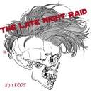 late-night-raid