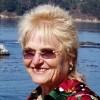Mary Caudill