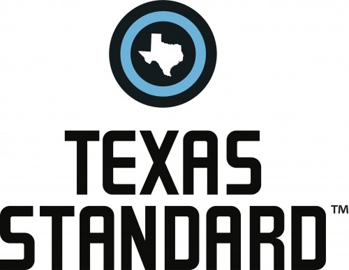 Texas_Standard_Centered_HD-500x388
