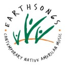 earthsongs_logo