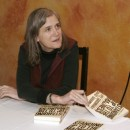 Amy Goodman of Democracy Now
