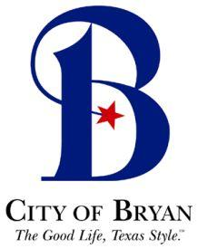 CITY-OF-BRYAN-LOGO