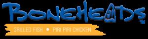boneheads-logo