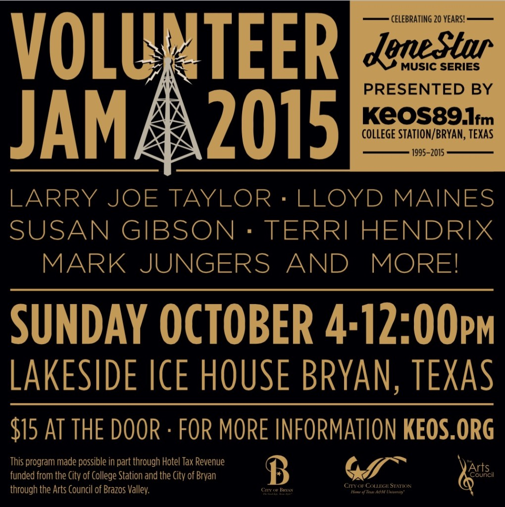 keos-vol-jam2015-flyer2.jpg