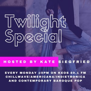 twilight-special