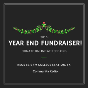 2016-yearendfundraiser-fb