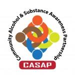 BVCASA program logo